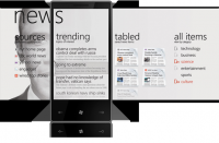 Mobile App Development | claritycon.com