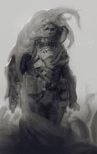 sketch11.jpg (942×1500)