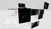 Jumpman23: Subdisc / Portefeuille de Marcus Eriksson
