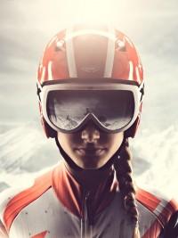Ski : Marcus Eriksson / Photographer