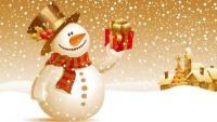 snowmen,Christmas gifts snowmen christmas gifts 1600x900 wallpaper – snowmen,Christmas gifts snowmen christmas gifts 1600x900 wallpaper – Christmas Wallpaper – Desktop Wallpaper