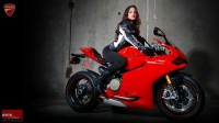women,Ducati women ducati motorbikes panigale 1920x1080 wallpaper – women,Ducati women ducati motorbikes panigale 1920x1080 wallpaper – Motorcycles Wallpaper – Desktop Wallpaper