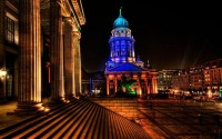 light,night light night berlin hdr photography cities 1680x1050 wallpaper – light,night light night berlin hdr photography cities 1680x1050 wallpaper – Night Wallpaper – Desktop Wallpaper