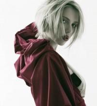 Scarlett Johansson,American american scarlett johansson actress models fashion 1639x1800 wallpaper – Scarlett Johansson,American american scarlett johansson actress models fashion 1639x1800 wallpaper – Fashion Wallpaper – Desktop Wallpaper