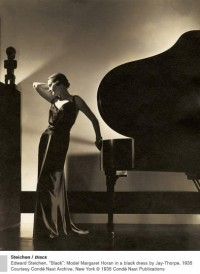 Edward Steichen & Richard Avedon exhibits in South Florida » True Photo Talk