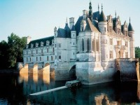 water,landscapes water landscapes france castle 1600x1200 wallpaper – water,landscapes water landscapes france castle 1600x1200 wallpaper – France Wallpaper – Desktop Wallpaper