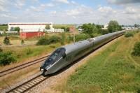 trains,agv trains agv 3456x2304 wallpaper – trains,agv trains agv 3456x2304 wallpaper – Trains Wallpaper – Desktop Wallpaper