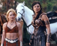 bra,Xena bra xena horses lucy lawless warriors tv series 1600x1291 wallpaper – bra,Xena bra xena horses lucy lawless warriors tv series 1600x1291 wallpaper – Horses Wallpaper – Desktop Wallpaper