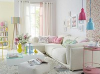 colorful-pastel-living-room