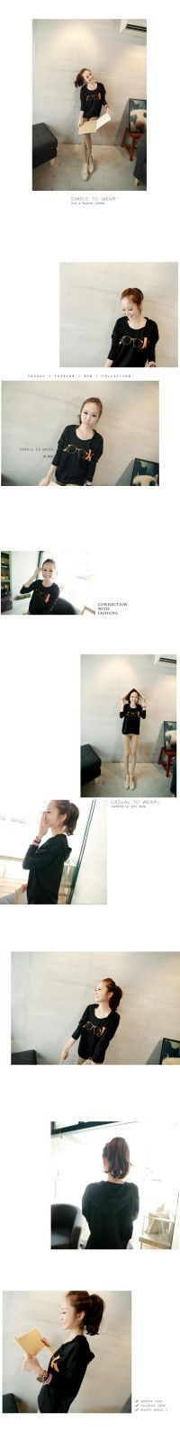 ??+?? Miu-Star LOOK?????????T(?2?)?NK89A348? | Miu-Star - Yahoo!??????