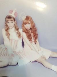 Kotakoti's Blog