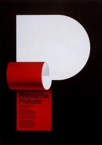 Toutes les tailles | Pierre Mendell - Exhibition of Polish poster artists | Flickr: partage de photos!