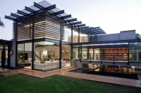 Beautiful Houses: Aboo Makhado in Limpopo | Abduzeedo Design Inspiration & Tutorials