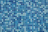 Resultado de imágenes de Google para http://espanol.torange.biz/photo/13/13/Azulejos-de-mosaico-de-Texture-Blue-en-el-ba%25C3%25B1o-1353572874_43.jpg