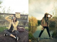 Lifestyle Photography by Laura Doss / Photography Blog / PhotoHab (Beta 0.3)