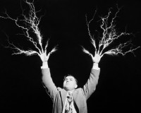 mad-scientist-lightning.jpg (1939×1547)