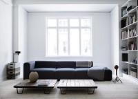 - emmas designblogg