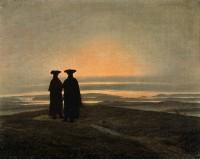 Caspar_David_Friedrich_-_Evening_Landscape_with_Two_Men_-_WGA8284.jpg (1006×800)