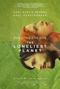 Pictures & Photos from The Loneliest Planet - IMDb