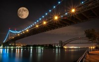 cityscapes,Moon cityscapes moon bridges 1920x1200 wallpaper – cityscapes,Moon cityscapes moon bridges 1920x1200 wallpaper – Cityscapes Wallpaper – Desktop Wallpaper