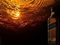 alcohol,whiskey alcohol whiskey liquor johnnie walker scotch 2665x2000 wallpaper – alcohol,whiskey alcohol whiskey liquor johnnie walker scotch 2665x2000 wallpaper – Alcohol Wallpaper – Desktop Wallpaper