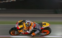 motorcycles,Moto GP moto gp motorcycles repsol dani pedrosa 2560x1600 wallpaper – motorcycles,Moto GP moto gp motorcycles repsol dani pedrosa 2560x1600 wallpaper – Motorcycles Wallpaper – Desktop Wallpaper