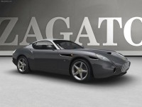 cars,Ferrari cars ferrari silver 2006 zagato 1600x1200 wallpaper – Ferrari Wallpapers – Free Desktop Wallpapers