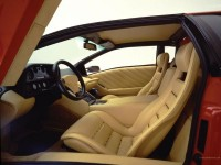 cars,Lamborghini Diablo cars lamborghini diablo car interiors classic cars italian cars 1600x1200 wallpaper – Lamborghini Wallpapers – Free Desktop Wallpapers
