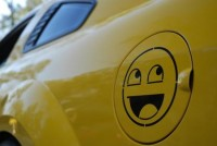 cars humor funny smiley vehicles 1936x1296 wallpaper – Funny Wallpaper – Computer Desktop Wallpapers