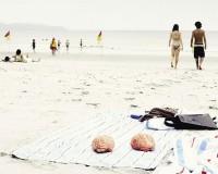 beach,funny beach funny 1600x1280 wallpaper – Funny Wallpaper – HD Wallpapers