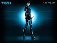 Google Image Result for http://images2.fanpop.com/image/photos/14300000/TRON-Legacy-Olivia-Wilde-olivia-wilde-14388780-1600-1200.jpg
