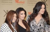 Kim Kardashian Latest Pics, Kim Kardashian Tumblr