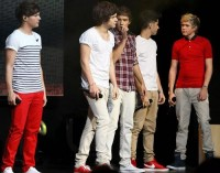One Direction Pictures: One Direction gallery