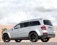 Resultados da pesquisa de http://www.carid.com/images/giovanna/info/images/gallery/wheels-by-vehicles/mercedes/gl_class/giovanna-dalar-5-mate-black-machined-stripe-mercedes-benz-gl.jpg no Google