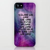 Carry On iPhone Case by Ally Coxon | Society6