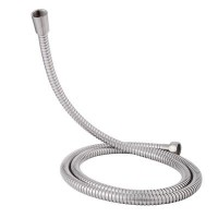 Glacier Bay | 72 Inch Stainless Steel Hose - Brushed Nickel | Home Depot Canada