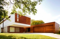Architecture Photography: Haack House / 4D-Arquitetura - Haack House / 4D-Arquitetura (188518) - ArchDaily