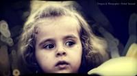 children children 4608x2592 wallpaper – Child Wallpaper – HD Wallpapers