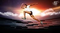 Visuels Nike clés Divers - rasill