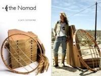 Google ???? http://www.decodir.com/wp-content/uploads//2010/05/Eco-Friendly-Patio-Furniture-Nomad-Yurt-by-EcoShack-Ads.jpg ???