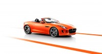 2013 Jaguar F-Type Black Pack Photo Gallery - Autoblog