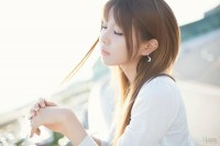 women,models women models asians korean heo yoon mi bangs 1404x936 wallpaper – Models Wallpaper – HD Wallpapers