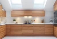 loft-kitchen-decorating-with-modern-minimalist-style-1.jpg (800×552)
