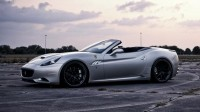 cars,Ferrari California cars ferrari california 1920x1080 wallpaper – Ferrari Wallpapers – Free Desktop Wallpapers