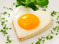 food hearts breakfast fried eggs egg 1400x1050 wallpaper – Eggs Wallpaper – Computer Desktop Wallpapers