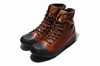 Converse by John Varvatos Chuck Taylor All Star Bosey Boot Zip Mid | MOCO LOCO MRMOCO LOCO MR
