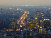 [Warszawa] Filosssografia - czyli Filosssa spacery po Warszawie - w?tek cykliczny - Page 210 - SkyscraperCity