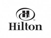 Hilton Hotel Vector Logo - COMMERCIAL LOGOS - Hotels : LogoWik.com