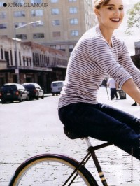 Resultados da pesquisa de http://www.adventure-journal.com/wp-content/uploads/2011/07/adventure-journal-daily-bike-natalie-portman.jpg no Google