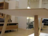 <architect and interior designer paris> » Jorre Van Ast: Nomad